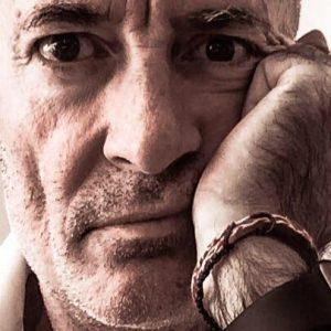 Javier Funchal Poemas