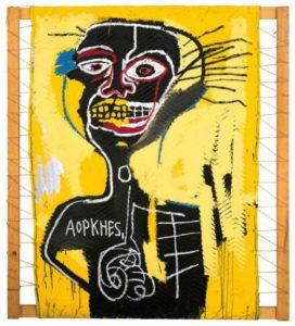 El primitivismo o arte de las cavernas, blog, cafeconvertes
