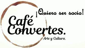 galeria de arte online, coleccionistas de arte, madrid