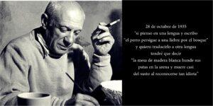 obra_literartia_pablo_picasso_poemas_en_prosa