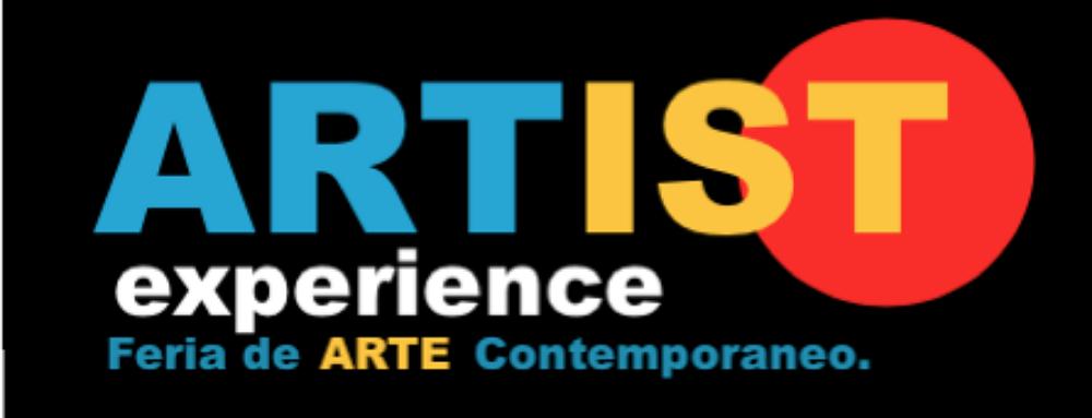 Feria Arte Contemporaneo