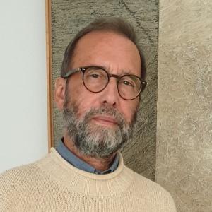 Hugo Wirz